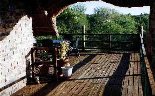 verandamarloth.jpg